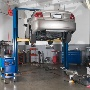 Joppa Automatic Transmissions, Joppa MD, 21085-3930, Transmission Repair, Transmission Rebuild, Clutch Repair, Drive Train Repair and Differential Service